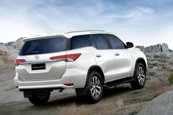 Sanvee Luxury Car Rental Is Specialized In Luxury Car Rent