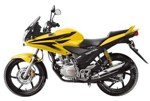 Rent A Bike In Mumbai At Affordable Rate Rentsetgo