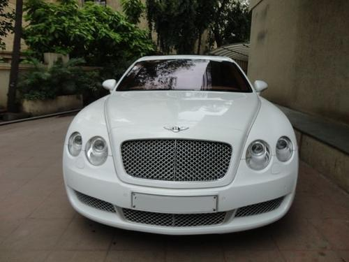 Rent A Bentley Car In Pune Vehicles For Rent In Pune Click In