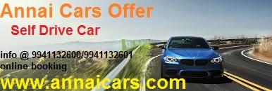Self Drive Car Rental Chennai Cabs In Chennai Taxi In Cabs