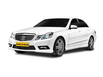 Varanasi Cab At Discounted Prices Vehicles For Rent In Varanasi