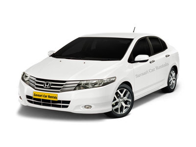 Trichy Cab At Discounted Prices Vehicles For Rent In