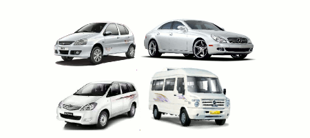 Om Travels Udupi. All Types Of Tourist Vehicles Available - Vehicles For  Rent In Udupi - Click.in