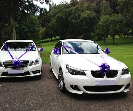 Luxury Cars For Wedding In Kannur Vehicles For Rent In Kannur