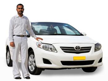chennai travels cars  cheap rates  vehicles  rent  cochin ernakulam