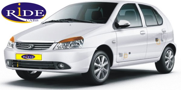 Car Rental Business Opportunities In Mumbai