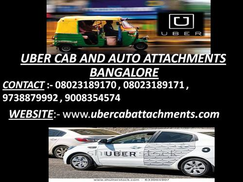 Uber Car Lease >> Uber Car Attachment And Leasing Office Nagarbhavi 8884724422