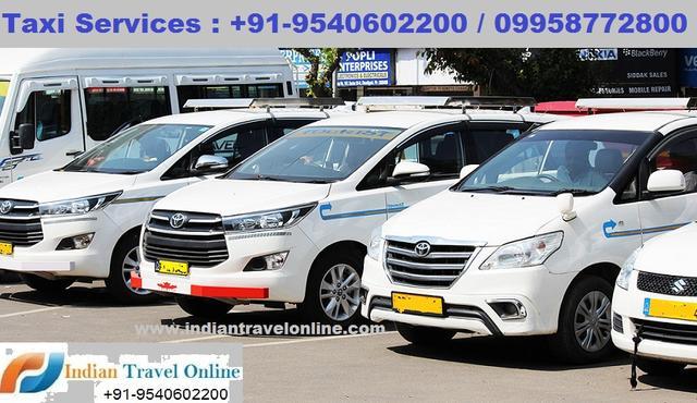 Car Rental Chennai To Shimla Kullu Manali Taxi Services Vehicles