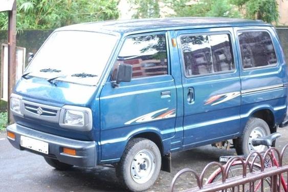 Rent A 8 Seater Car At South Kolkata At Very Cheap Price