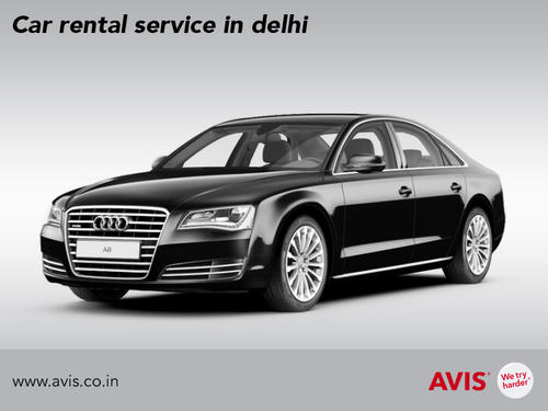 Car Rental Hire In Delhi To Outstation With Driver Avis Vehicles
