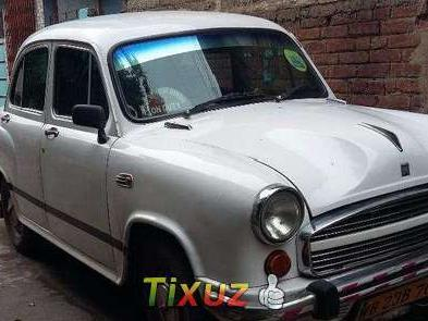 AMBASSADOR AND TATA SUMO For Cheap Rental In Madurai