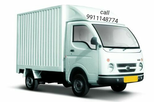 Tata Ace On Rent In Noida Sector 62, Call 9911148774
