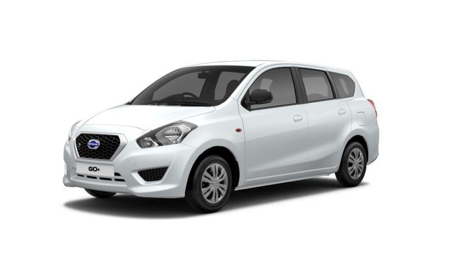 Datsun Go Plus On Rent For Varanasi A Luxury Car Vehicles For Rent