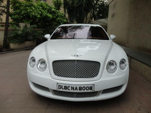 Kings Of Care Hire Provides Luxury Car On Hire In Mumbai Vehicles