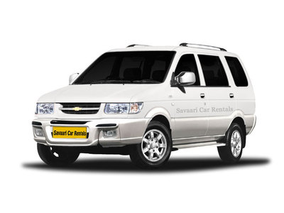 Travel Car Hire