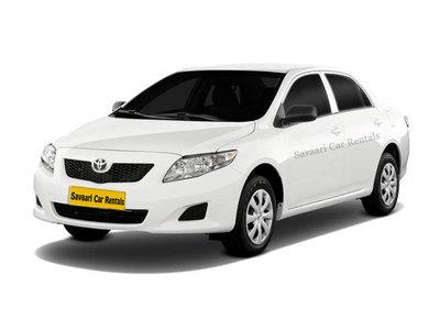Varanasi Taxi Booking Service Savaari Com Vehicles For Rent In