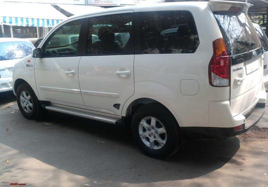 7 seater car price in bangalore dating
