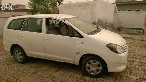 Pune To Mumbai Airport Car Rental Services Vehicles For Rent In