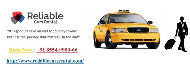 Jaipur To Udaipur Taxi Services  Great Cabs At Great Prices