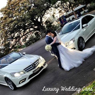 Luxury Car Rental In Kottayam