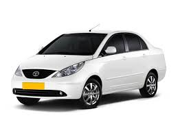 Taxi Car Hire In Delhi To Shimla Manali Chandigarh Tour Vehicles