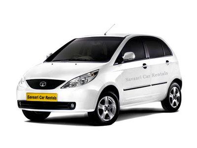 Cabs In Chennai Savaari Car Rental Vehicles For Rent In Chennai