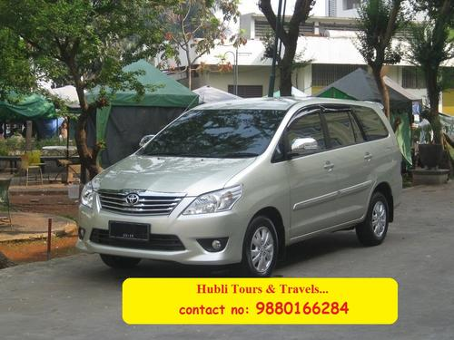 Second Hand Automatic Cars Goa