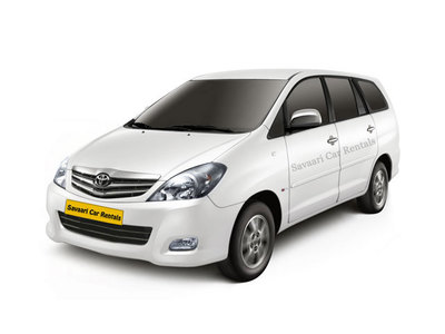 Looking For Easy Cabs Delhi Vehicles For Rent In