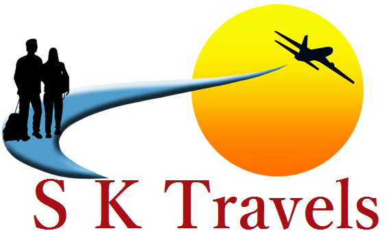 Travel Agency Provided To FLIGHT Booking And TRAIN Ticket  - Tour