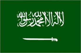 Kuwait & Saudi Arabia Visa Stamping Services In Delhi