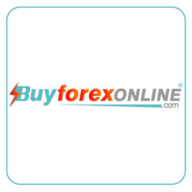 Top 10 Forex (Currency) Trading Companies in Nagarathpet, Bangalore | Sulekha Bangalore