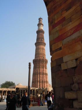 Delhi tourism information | holidays in delhi india | tourist.