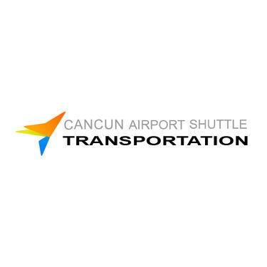 Cancun Airport Shuttle Transportation - Tour Operators In