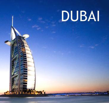 dubai as a tourist destination essay Tourism in oman grew considerably during the 2000s  oman has various tourist attractions  the dubai–muscat regatta takes place every january.
