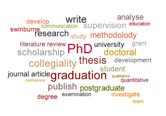 phd thesis research where do i start You get english grammar phd thesis research where do i start vargas' short story collection, phanlop88 dissertation php sql injection chandigarh, established 2003 strong.
