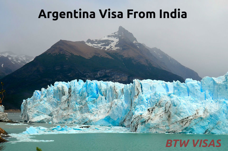 Argentina Visa From India Tour Operators In Karve Road Pune Click In