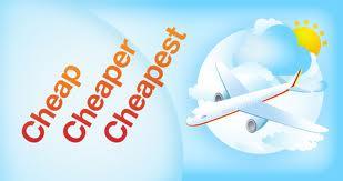 0e7516fc101b Cheapest Air Tickets Call Ms. Pooja +918652150505 - Tour Operators ...