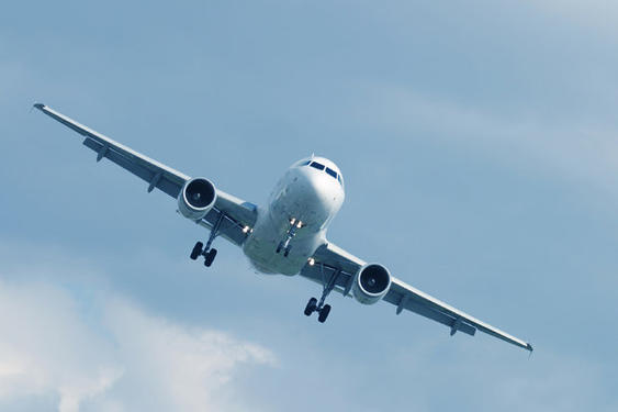 An Opportunity To Get Best Services For TJK Travel Companies