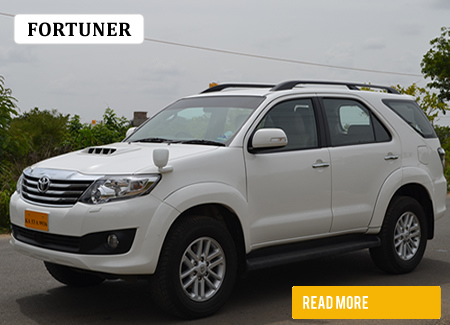 Wedding Toyota Fortuner Cars Luxury Fortuner Hire In Bangalo Tour