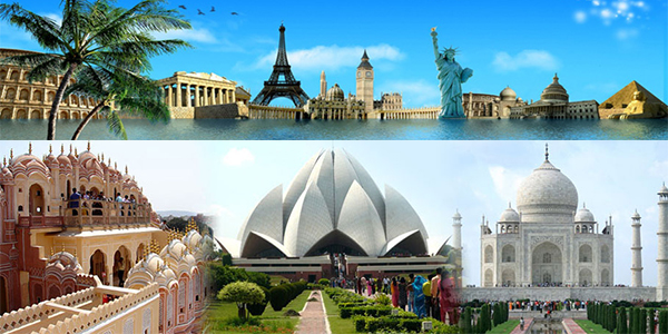 an opportunity to get best services for tourism tour operators in