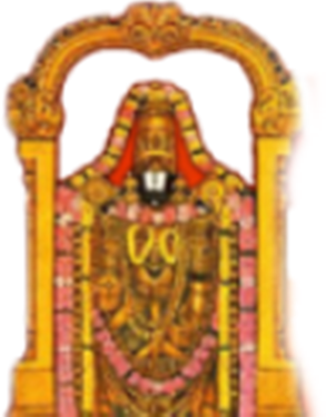 How to book abhishekam seva in tirumala