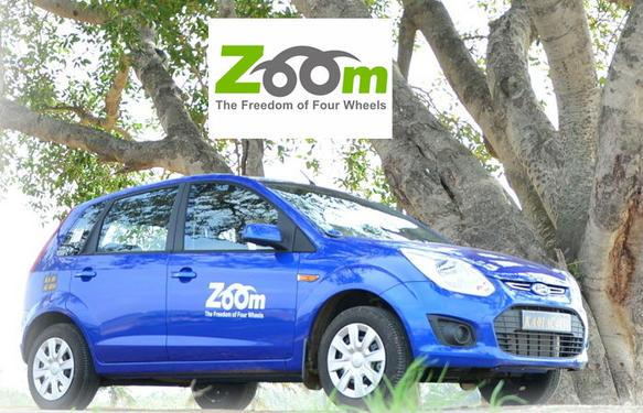 Book Self Drive Car Rental Online In Bangalore Tour Operators In