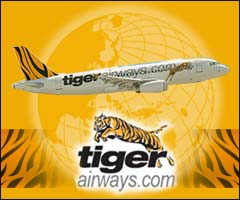 tiger airways agents in india tour operators in padi
