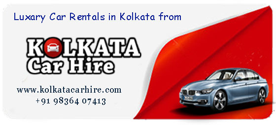 City Tour Operators In Kolkata Car Rental Kolkata Tour Operators