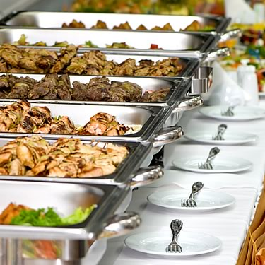 Catering services for weddingscorporate mncsevents catering catering services for weddingscorporate mncsevents junglespirit Choice Image