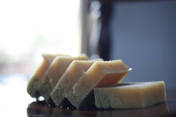 Organic Soap Making Class In Coimbatore - Crafts Classes In