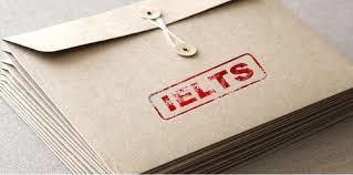 Obtain Registered IELTS TOEFL Certificates - Hobby Classes In Alibag