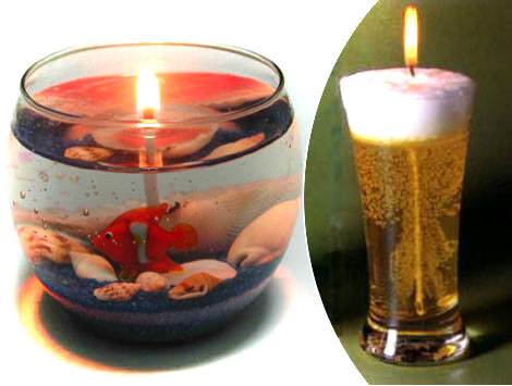 Awesome Candle Making Workshop In Gurgaon   9654446040   Hobby Classes In DLF City  Delhi   Click.in