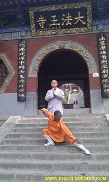 Chennai Shaolin Temple Kung-fu Training Best Tamilnadu Wushu - Hobby ... c50f7d970e8