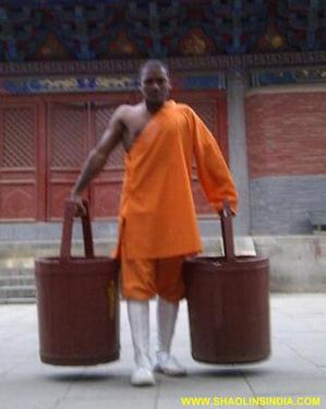 Kung-fu Grand Master Prabhakar Reddy AP Kung-fu Guan India - Hobby Classes  In Indira Nagar Nellore - Click.in 503623b8b02